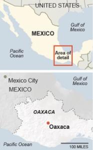19mexico-map-articleInline