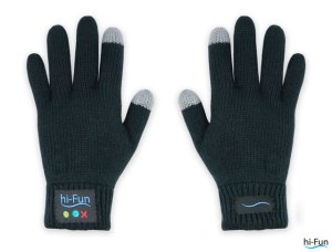 bluetooth-gloves-2