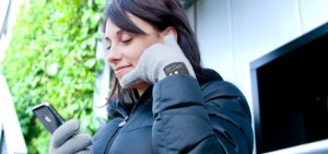 Hi-Call-Glove-Bluetooth-Headset-650x306