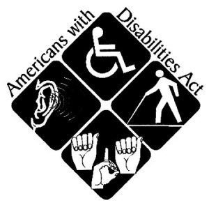hp-Americans-w-Disabilities-Logo