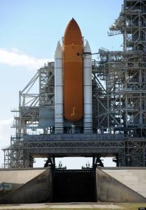 Rocket engines: 180 dB