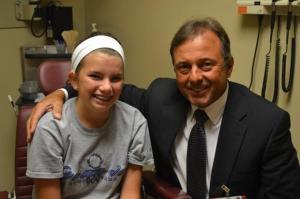 chi-ugc-relatedphoto-7th-grade-hearing-patient-raises-18000-to-b-2013-07-31