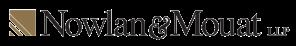 Nowlan-Logo