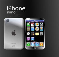 new_iphone_nano