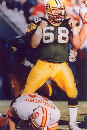 121413_hearstrong_packers_AD