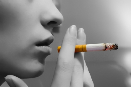 Smoking-during-pregnancy-may-cause-hearing-loss-in-adolescents_323_460077_0_14048976_500