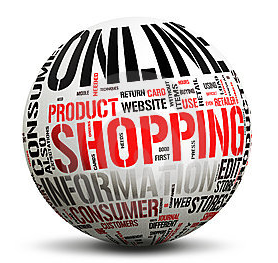 online-shopping-experiences