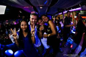 party_bar_pattaya_for_sale2