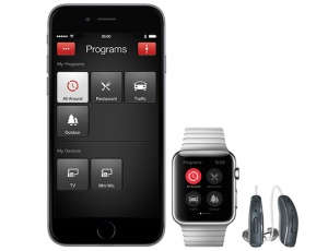 apple-watch-hearing-aids